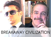 Breakaway Civilization